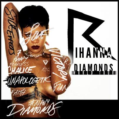 RihannaDiamondsWorldTour