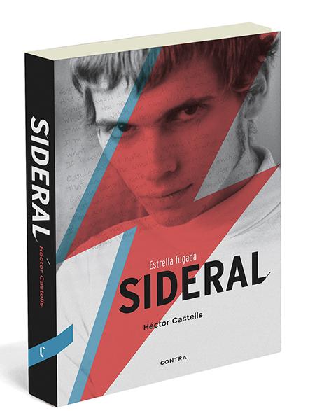 Sideral_150 copia