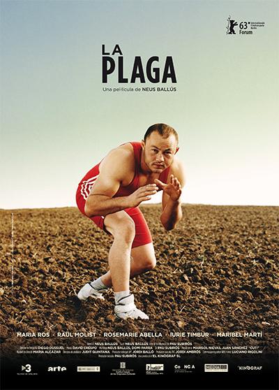 LAPLAGA-1w
