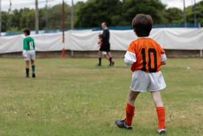 Messi 1 copia