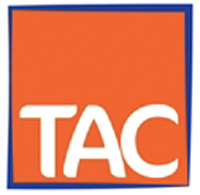 TAC_Emails copia