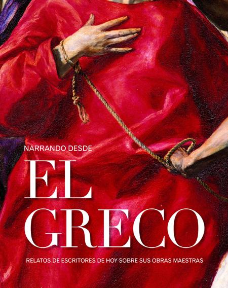 Narrando-a-El-Greco