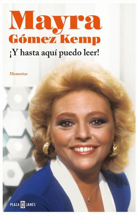unademagiaporfavor-LIBRO-Y-hasta-aqui-puedo-leer-Mayra-Gomez-Kemp-portada