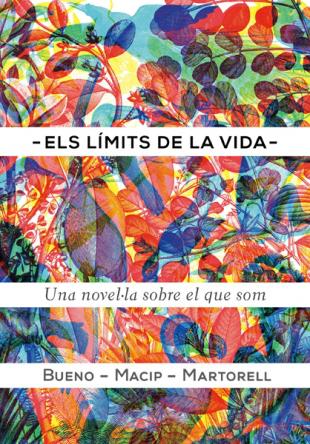 limits foto