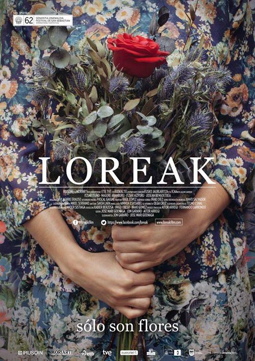 Loreak_Flores-119305517-large copia