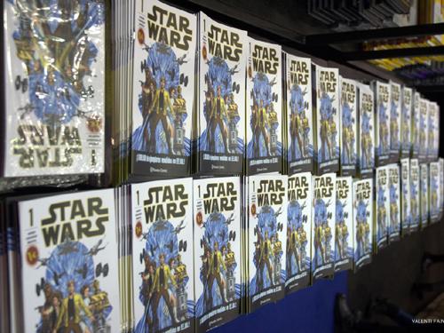Star wars copia