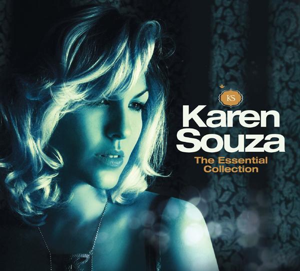 KAREN SOUZA COVER copia