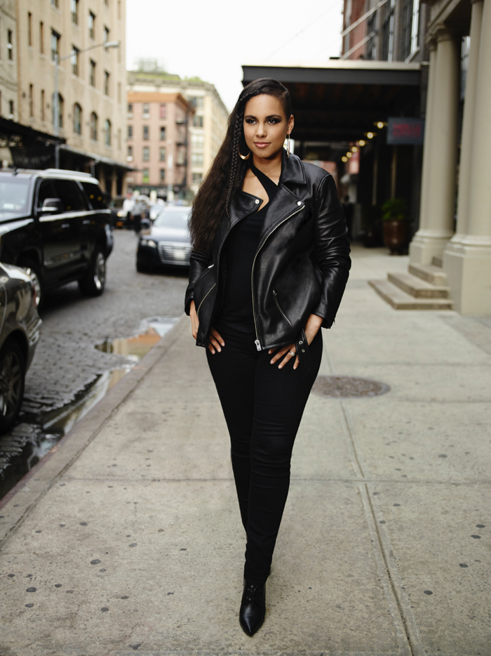 Levi's_Alicia Keys_Women's Jean Collection FW15 (4) copia
