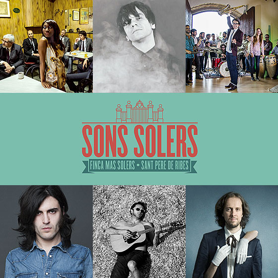 sons+solers+2015