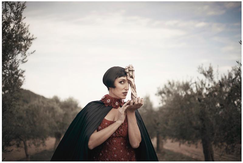Foto David Ruano