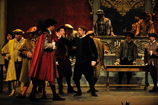 Rigoletto 15_p copia