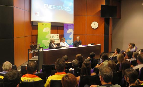 emergencies1-copia