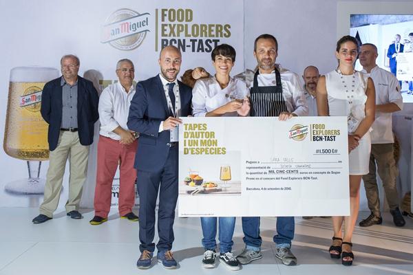 segundo-premio-coca-de-sardina-marinada-con-citricos-taberna-granados-copia