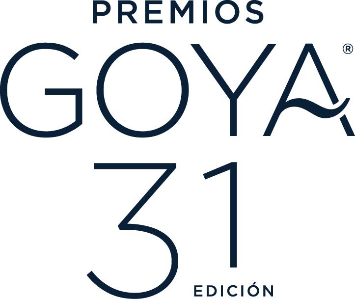 logo_31_premios_goyas_pant-2965cp-copia