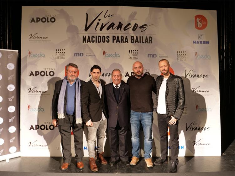 vivancos