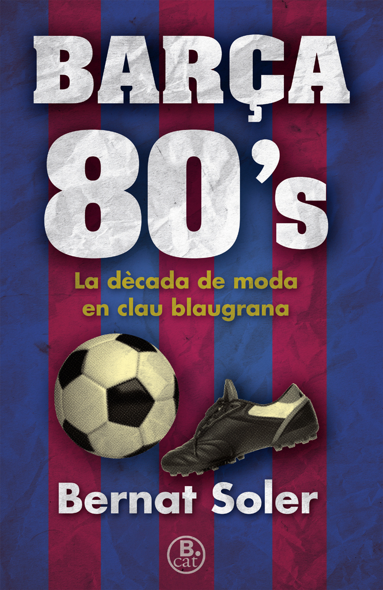 BARÇA 80.jpg