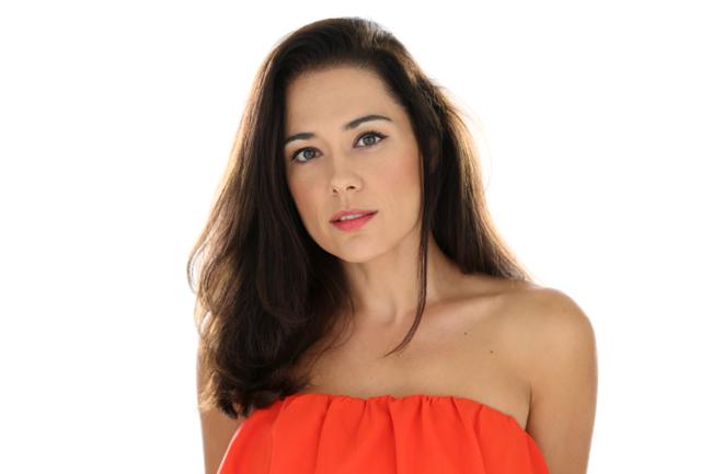 2016 Eva Marciel, Moises Fdez Acosta-05