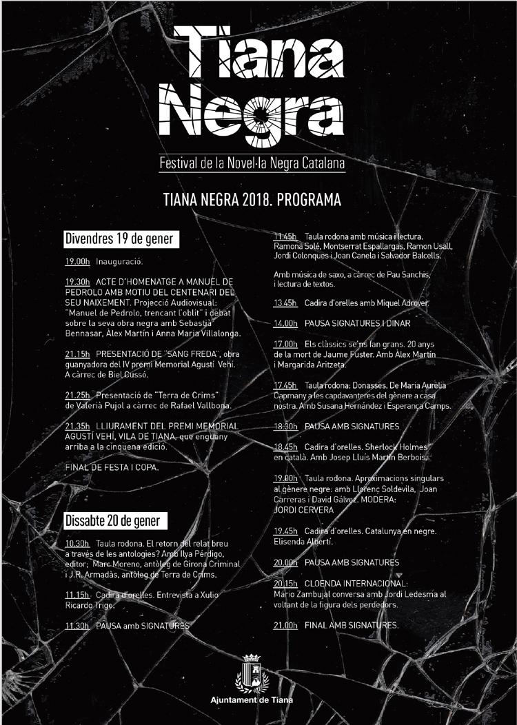 Programa definitiu 2018.jpg