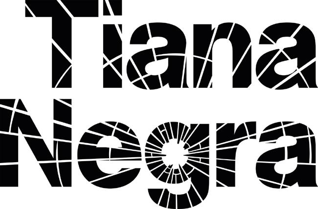 TianaNegra_logo_curt_negre copia còpia[VyNU].png