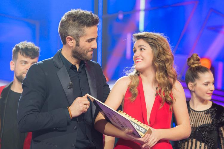 Amaia y Roberto Leal.jpg
