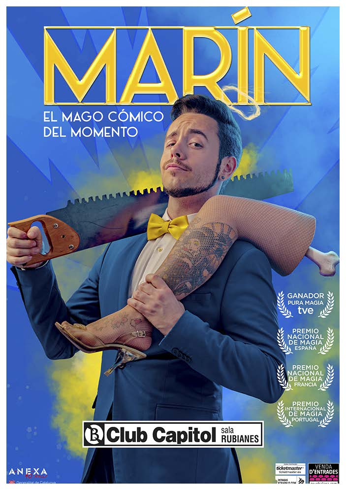 CARTEL MARÍN.jpg