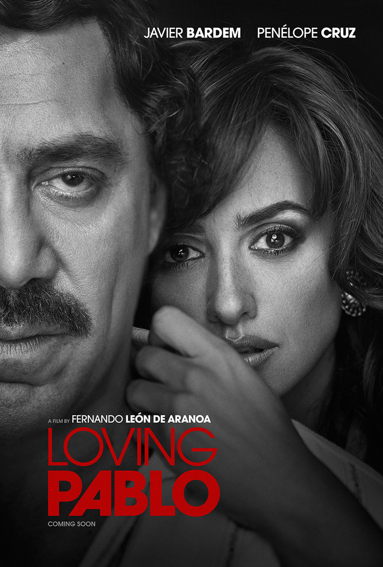 noticia-loving-pablo-film-primeros-clips-cartel-umomag.jpg