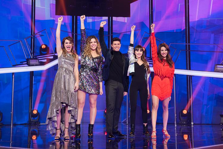OTGala_5finalistas_OT_RTVE