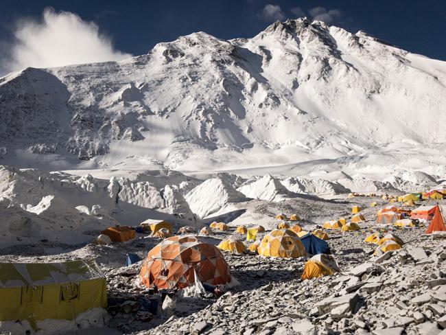 Path to Everest1 copia.jpg