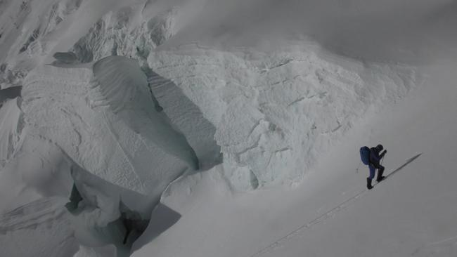 Path to Everest10 copia.jpg