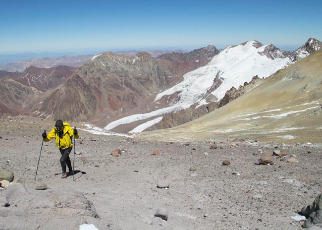 Path to Everest7 copia.jpg