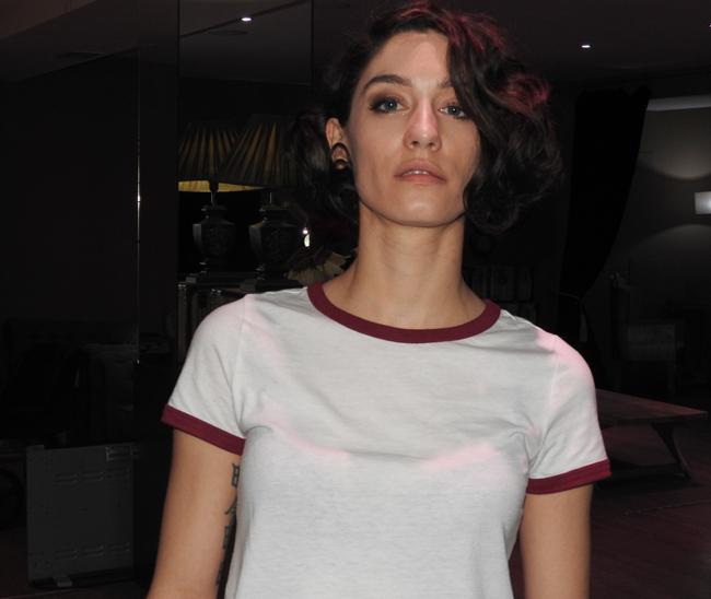 Ana Celaportada