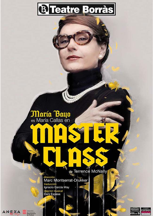 MASTER CLASS cartel.jpg