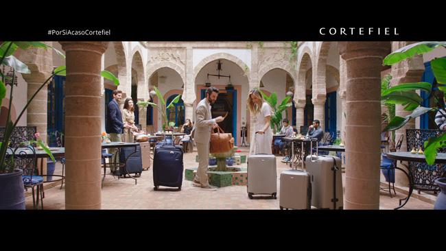 02_Martina Klein y Javier Rey_Protagonistas de la nueva Campa+¦a De Cortefiel copia.jpg