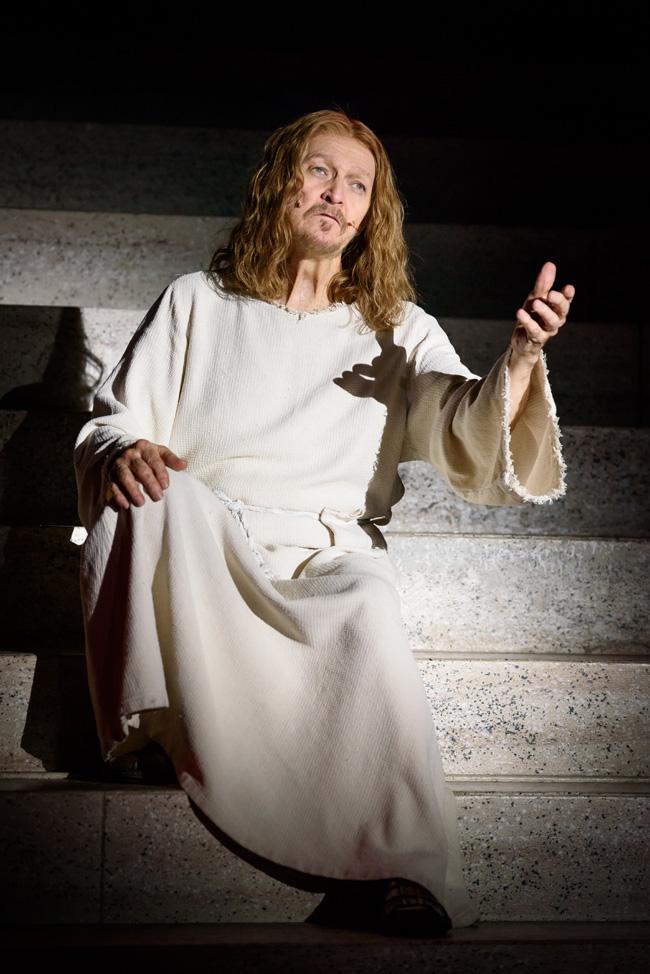 jesucrist 2