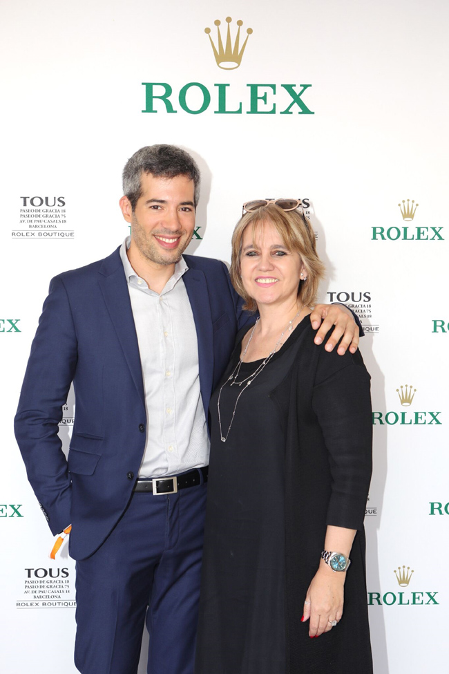 ROLEX - TOUS ROLEX BOUTIQUE_ORIOL NOLIS_ ROSA TOUS_preview copia