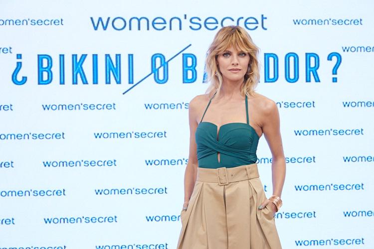 Women'secret_Amaia Salamanca (2).jpg