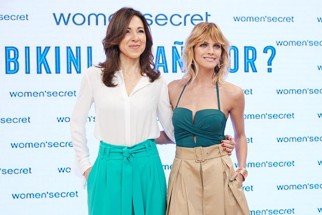 Women'secret_Eva Romeo_Amaia Salamanca.jpg