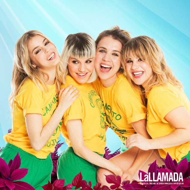 300_La_Llamada_Girls_1.jpg
