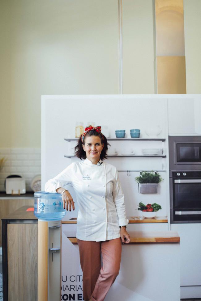 Concurso gastonómico Eden Chef_Samantha Vallejo-Nágera copia.jpg