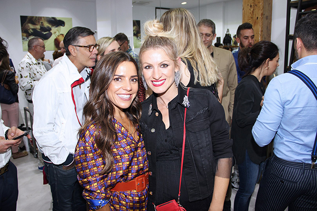 Paula Ordovás & Priscila Welter (Copiar)