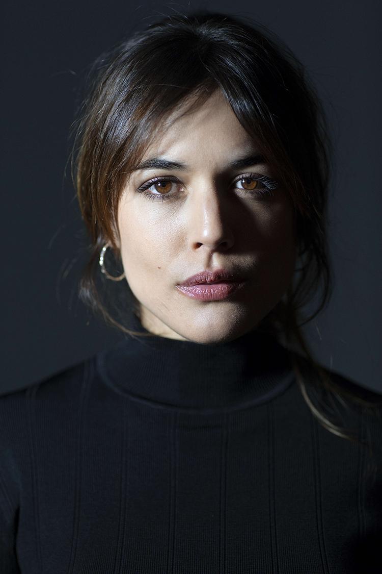 AdrianaUgarte.jpg