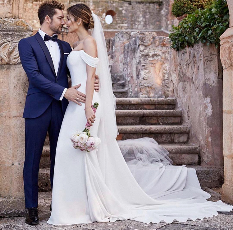 PRONOVIAS_Boda Rosanna Zanetti y David Bisbal.jpg