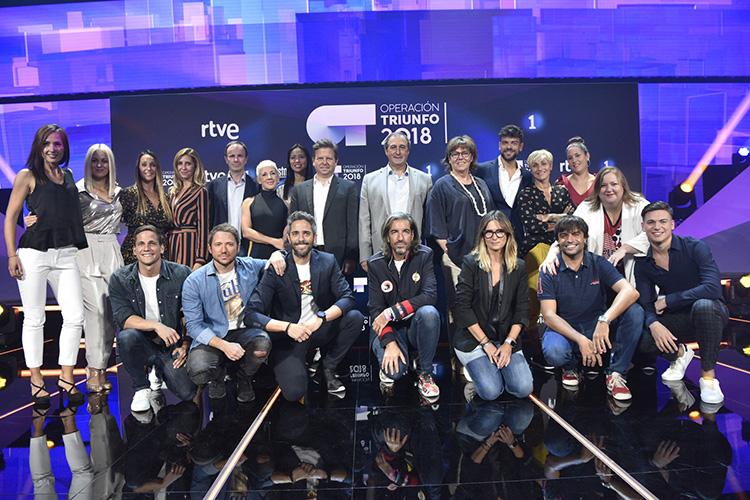 Foto de familia_Presentacion