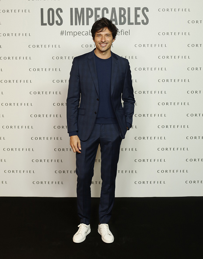 06_Los Impecables_Andres Velencoso.jpg