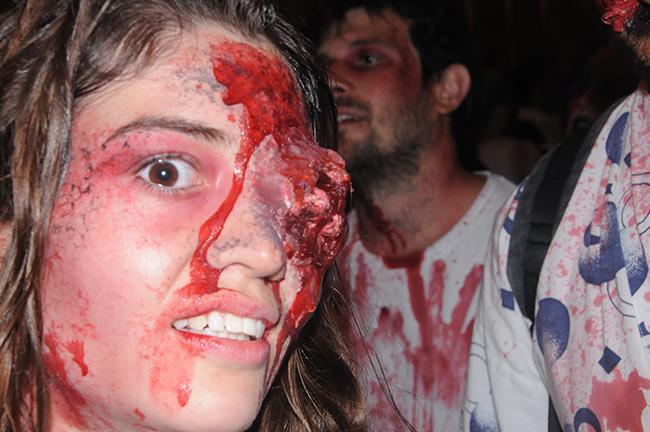 zombie 2.JPG