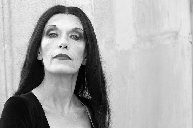 Carmen Conesa en el papel de Morticia Barnafotopress.jpgcopia