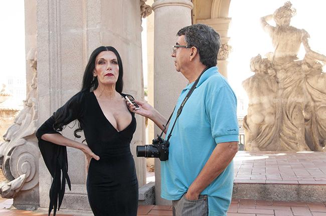 Carmen Conesa entrevista para Barnafotopress.jpgcopia