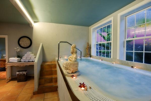 casa-de-baos-1-hotel-hacienda-de-abajo_23706892011_o