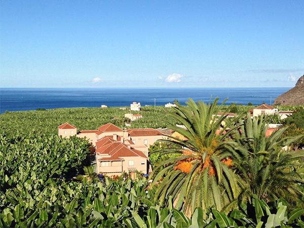 mar-de-platanos-4_23421393309_o.jpg