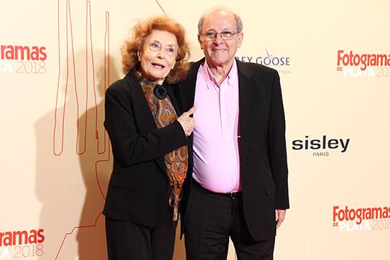 Emilio y julia.JPG